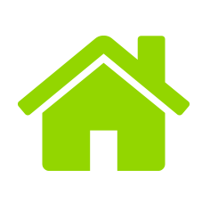 Mejoramiento de vivendas
